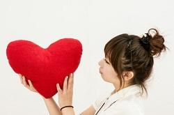 30代 恋愛アドバイス