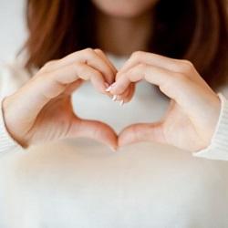 恋愛のモチベーションを上げる思考