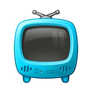 テレビは観たほうがいいか、観ないほうがいいか?