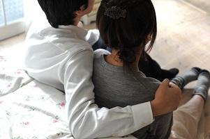 既婚者が年に5人の新規女性とヤル方法