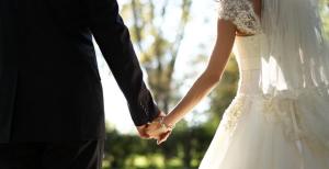 【深刻】いつかは結婚したいと思ってる人は読んでください。