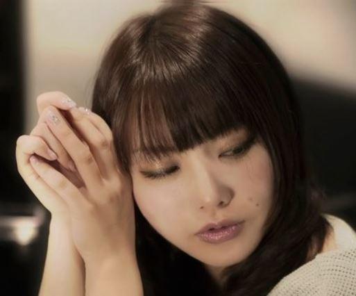 【秘密】ツンツン尖った女を瞬間でデレデレに変える会話術